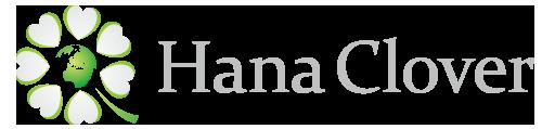 エディブルフラワー(食用花)の通販|株式会社 Hana Clover|無農薬で大切に育てました。